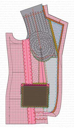 Señora Archives - Página 16 de 144 - Cómo cubrir un cuerpo