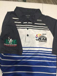 TampaBay and National Jai-Alai Association