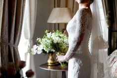 Fotógrafos de casamento. A Rejane Wolff Fotografia faz fotos de casamentos, noivas e festas em Campinas, interior de São Paulo, capital, em todos os estados do Brasil e também no exterior. Fotojornalismo e fotografia autoral.