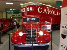 Mack Trucks, Old Trucks, Freight Truck, Vintage Trucks, Construction, Vehicles, Concrete, Cat, Plants