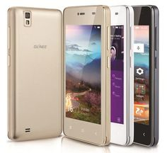 #Pioneerseries #offers #offers2go #Technology  #Gionee launches Pioneer #P2M #smartphone in India ..