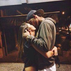/ a r y a // elegant romance cute couple relationship goals prom kiss love Couple Relationship, Cute Relationship Goals, Cute Relationships, Cute Couples Goals, Couple Goals, Teen Love Couples, Cute Young Couples, College Couples, Country Couples