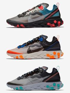 f4bd0b6cee6 AIO Bot is an All In One Sneaker Bot which provides a solution to buy  limited sneakers from retail websites  Footlocker