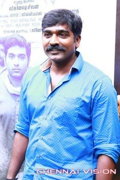 Tamil Actor Vijay Sethupathi Photos by Chennaivision - Chennaivision Actor Photo, Tamil Movies, Bollywood, Hero, Celebs, Actors, Boys, Mens Tops, Indian