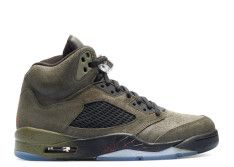 reputable site acf36 078c5 Air Jordan 5 (V) - Nike   Flight Club