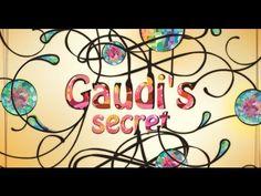 YouTube Antonio Gaudi, Spanish Games, Art Curriculum, Art Programs, Educational Videos, Ios App, Van Gogh, Vip, Activities For Kids
