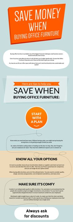 Park Royal Office Furniture is your one stop shop for all your office furniture needs in London. We offer a wide range of premium quality office furniture such as bookcases, office chairs, desks, safes, filing cabinets, stools and more. Visit our website for more information. http://www.parkroyalofficefurniture.co.uk/