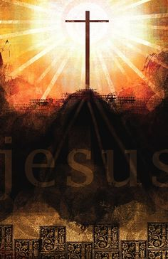 pentecost pre jesus