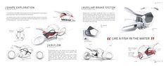 BMW i MOTORRAD - Car Design News