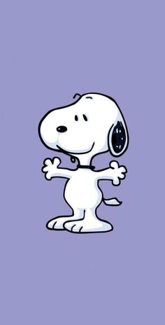 snoopy wallpaper phone wallpapers New Snoopy Wallpaper Phone Wallpapers Me Ideas - WALLPAPER Snoopy Wallpaper, Cartoon Wallpaper Iphone, Disney Phone Wallpaper, Fall Wallpaper, Cute Cartoon Wallpapers, Cute Wallpaper Backgrounds, Aesthetic Iphone Wallpaper, Wallpaper Wallpapers, Cool Phone Wallpapers
