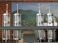 102412-coffee-steampunk-1.jpg
