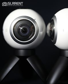 나 지금 떨고 있니  www.SLRRENT.com  #Funphoto #they_are_coming #Gear360 #Samsung #Galaxy #기어360 #삼성기어 #VRcamera #Actioncam #Cameraporn #Camerarental #SLR렌트 #SLRRENT in Korea