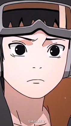 Naruto Gif, Naruto Uzumaki, Naruto Shippuden Characters, Naruto Boys, Gaara, Hinata, Boruto, Aot Anime, Best Anime Shows