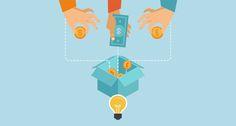 Une campagne de #crowdfunding, c'est une course contre la montre avec une somme d'argent à obtenir avant une date limite ! Les projets sur les plateformes de crowdfunding sont si nombreux qu'il n'est pas facile d'obtenir la visibilité suffisante permettant...