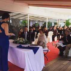 #aperitivos #ceremonia #postre #dessert #restaurante #gourmet #cuina #gastronomía #receta #tataki #atún #wedding #banquete #weddingplaner #tancatdecodorniu #bodas #eventos #alcanar #lescases #tarragona #hotelconencanto #gastronomía #delta #ebre #igersvalencians #igersebre #castellon #jamón #delicatessen by tancatdecodorniu