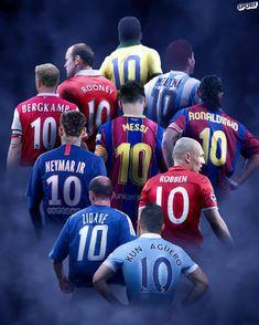 #barcelona# #football# #thể thao# #bóng đá# #wallpaper# #messi# #kun aguero# #naymar# #ronaldinho# #rooney# #bergkame# #laliga# #olimpico# #sport# #cầu thủ# #soccer# #football star# Messi 10, Number 10, Neymar Jr, Soccer Ball, Barcelona Football, Racing, Sports, Star, Wallpaper