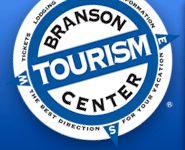 Branson Scenic Railway - Branson Shows - Branson Tourism Center Branson Hotels, Branson Attractions, Branson Vacation, Branson Scenic Railway, Branson Shows, Dinner Train, Titanic Museum, Kerala, Silver Dollar City