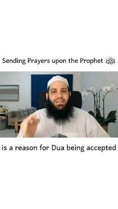 Prophet Muhammad Quotes, Hadith Quotes, Quran Quotes Love, Quran Quotes Inspirational, Muslim Quotes, Inspirational Videos, Best Islamic Quotes, Beautiful Islamic Quotes, Dua For Ramadan