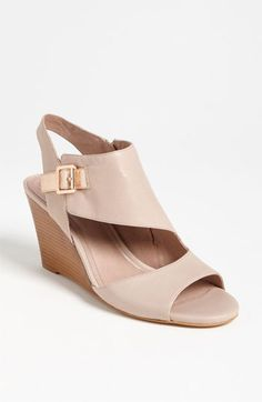 Vince Camuto 'Hannah' Sandal (Exclusive) available at #Nordstrom