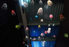 airvase by torafu architects