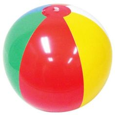 ballon toy  SODIALR10PC 25CM Inflatable Swimming Pool Party Water Game Balloon Beach Ball Toy Fun * Visit the image link more details. Note:It is affiliate link to Amazon.