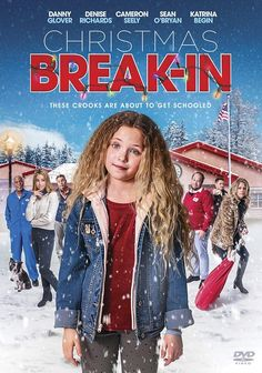 IMDB Ratings: Directed: Michael Kampa Released Date: TV Movie 2 January 2019 Genres: Family Languages: English Film Stars: Denise Richards, Danny Glover, Lds Movies, Family Movies, Movies 2019, Hindi Movies, Danny Glover, Great Christmas Movies, Chrismas Movies, Disney Christmas, Christmas Time