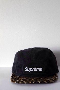 Supreme : 3