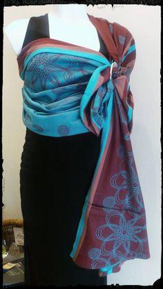 Type 1, Fanny Pack, Gym Bag, Facebook, Photos, Bags, Fashion, Pregnancy, Hip Bag