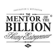 ...cómo levantar inversión para mi emprendimiento con ángeles inversionistas, ellos son más alcanzables que un banco y necesario para recibir inversiones de grandes dígitos.