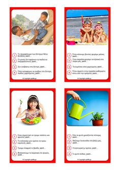 Cause & Effect Thinking PICTURE CARDS is Ready-to-use and highly motivating material that has been specifically designed to reflect children's experiences. Different Sentences, Pediatric Physical Therapy, Skills To Learn, Learning Skills, Speech Room, Cause And Effect, Picture Cards, Spanish Lessons, Creative Thinking
