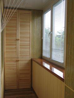 Узкий балкон - 70 фото эффективного дизайна для узкого балкона Flat Ideas, Balcony Design, Decoration, Life Hacks, Sweet Home, Home And Garden, House Design, Interior Design, Wood