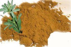 Fieno Greco Semi Polvere Come spezia, dal sapore forte e piccante, è un ingrediente fondamentale nelle polveri di curry. In alcune zone dell'Africa si mangiano cotti in acqua come i fagioli.  Provenienza: India