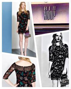Immagini di #moda #autunno2016