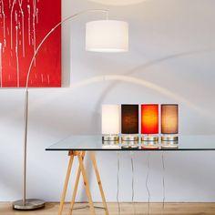 180cm Bogenleuchte Clarie jetzt bei Wayfair.de finden. Entdecken Sie Leuchten passend zu Ihrem Stil und Budget, versandkostenfrei ab 30 €.