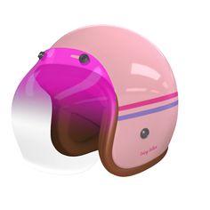 helmade ONE Lines Check this out! Mein ganz persönliches #helmade Design auf helmade.com :https://www.helmade.com/de/helmdesign-helmade-one-jethelm-lines.html #helmdesign #retro #vintage #classic #helmetdesign
