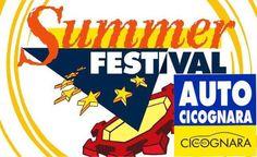 Auto Cicognara; auto usate e service a Milano - www.autocicognara.it  PROMOZIONE: Summer Festival - Auto Cicognara.  Dal 25 luglio al 31 luglio per chi acquista senza permuta un'auto usata di nostra proprietà di valore superiore a 9.000,00 euro in OMAGGIO il passaggio di proprietà.  Affrettati, l'offerta ha una scadenza !!!  STAY TUNED !!!   #AutoCicognara #AutoUsate #Officina #Carrozzeria #CambioOlio #TagliandoAuto #PastiglieFreni #RevisioneAuto #Milano #AC63MI #WhatsApp