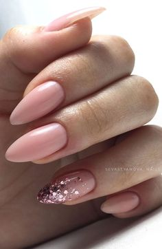 45 Pretty & Romantic Nail Design Ideas To Try - - As the Coronavirus pandemic continues to spread, small businesses including nail salons have temporary closed because Coronavirus outbreak. Best Acrylic Nails, Acrylic Nail Designs, Nail Art Designs, Colorful Nail Designs, Pretty Nail Designs, Pretty Nail Art, Hair And Nails, My Nails, Romantic Nails