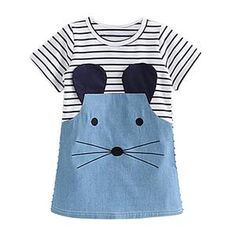 Baby Girl Summer Dress – DailyBestBuys