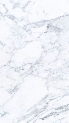 30 Free High Quality Marble Textures Naldz Graphics Photoshop