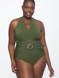 6218f3d472 713 Best Plus Size Swimwear images in 2019