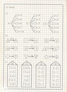 jewelry, laptop, login, post secondary definition, education and learning baldi. Math For Kids, Fun Math, Elementary Math, Kindergarten Math, Math Worksheets, Math Activities, Kids Crossword Puzzles, Math Websites, School Info