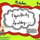 Figuratively Speaking...Pack - Flip Floppin Through 3rd Grade