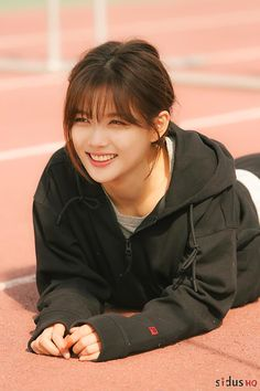 Female Actresses, Korean Actresses, Korean Actors, Actors & Actresses, Korean Makeup Look, Korean Beauty, Asian Makeup, Asian Beauty, Eye Makeup
