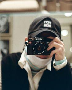 Kim Hanbin Ikon, Chanwoo Ikon, Ikon Leader, Innocent Person, Double B, Kim Ji Won, K Idol, Boyfriend Material, Taeyong
