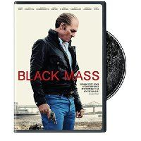 """In 1970s South Boston, FBI Agent John Connolly (Joel Edgerton) persuades Irish mobster James """"Whitey"""" Bulger (Johnny Depp) to collaborate with the FBI and eliminate a common enemy: the Italian mob. The drama tells the true story of this unholy alliance, which spiraled out of control, allowing Whitey to evade law enforcement, consolidate power, and become one of the most ruthless and powerful gangsters in Boston history."""