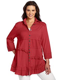 Neon Buddha Women's Plus-Size In My L... for only $105.45