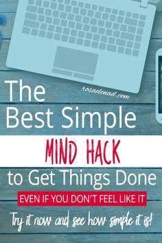 5-second-rule-Mel-Robbins-procrastination