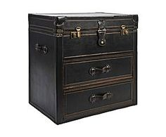 Westwing Home Living, Filing Cabinet, Dresser, Antiques, Furniture, Home Decor, Safe Room, Shopping, Crates