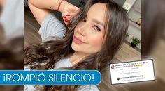 Jessi Uribe realizó un comentario a Paola Jara que deja mucho que pensar Beautiful, Instagram, Popular Music, Thinking About You, Singers, Celebs, Musica, Fotografia