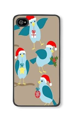iPhone 4/4S Phone Case DAYIMM Christmas Stockings Black PC Hard Case for Apple iPhone 4/4S Case DAYIMM? http://www.amazon.com/dp/B017LCJIQG/ref=cm_sw_r_pi_dp_xrarwb1Q221ZK